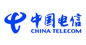 中国电信-赛能客户