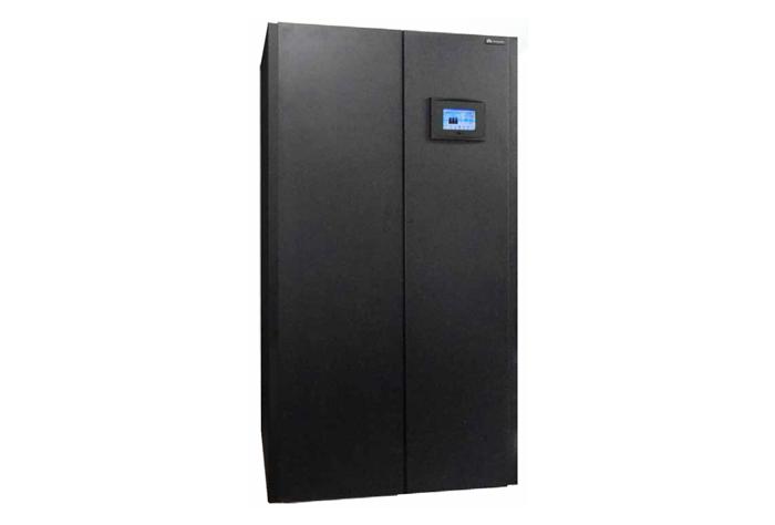 风冷房间级精密空调NetCol8000-A(R410A系列)