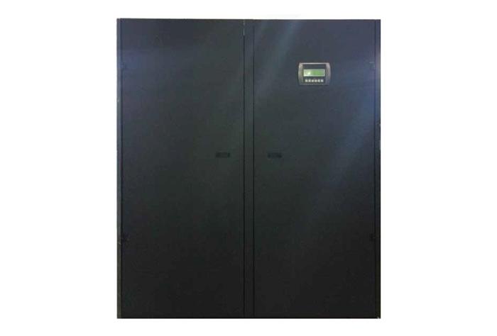 风冷房间级精密空调NetCol8000-A(R407C系列)