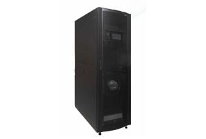 风冷行级精密空调NetCol5000-A