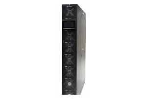 冷冻水行级精密空调NetCol5000-C
