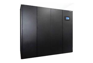 冷冻水房间级精密空调NetCol8000-C