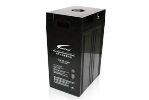 赛能GFM 2V系列固定型阀控式免维护铅酸蓄电池