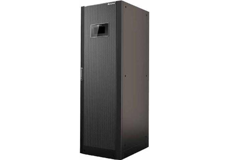 UPS5000-E 系列(25-125kVA)
