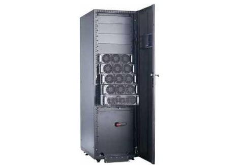 UPS5000-E 系列 (40-320kVA)
