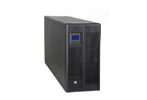 UPS5000-A 系列 (30-120kVA)